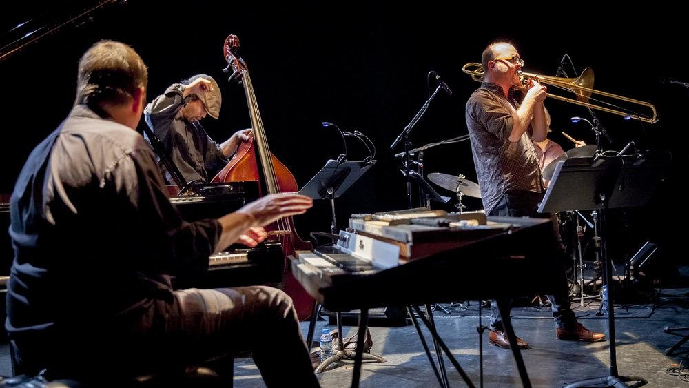 2016-11-17--Samuel-Blaser-quartet-©-Remi-Angeli-015.jpg