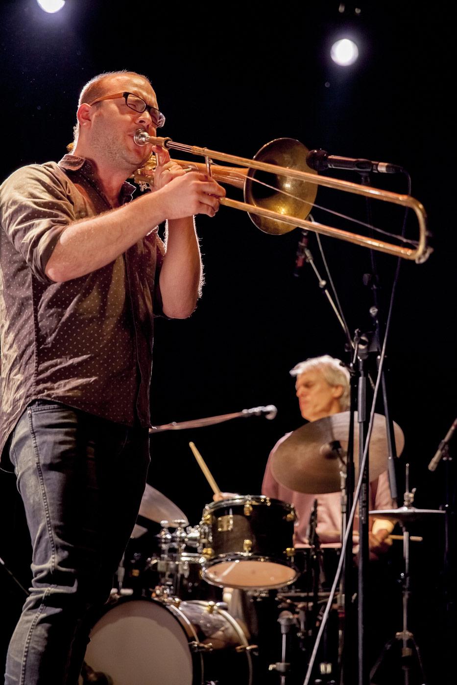2016-11-17--Samuel-Blaser-quartet-©-Remi-Angeli-023.jpg