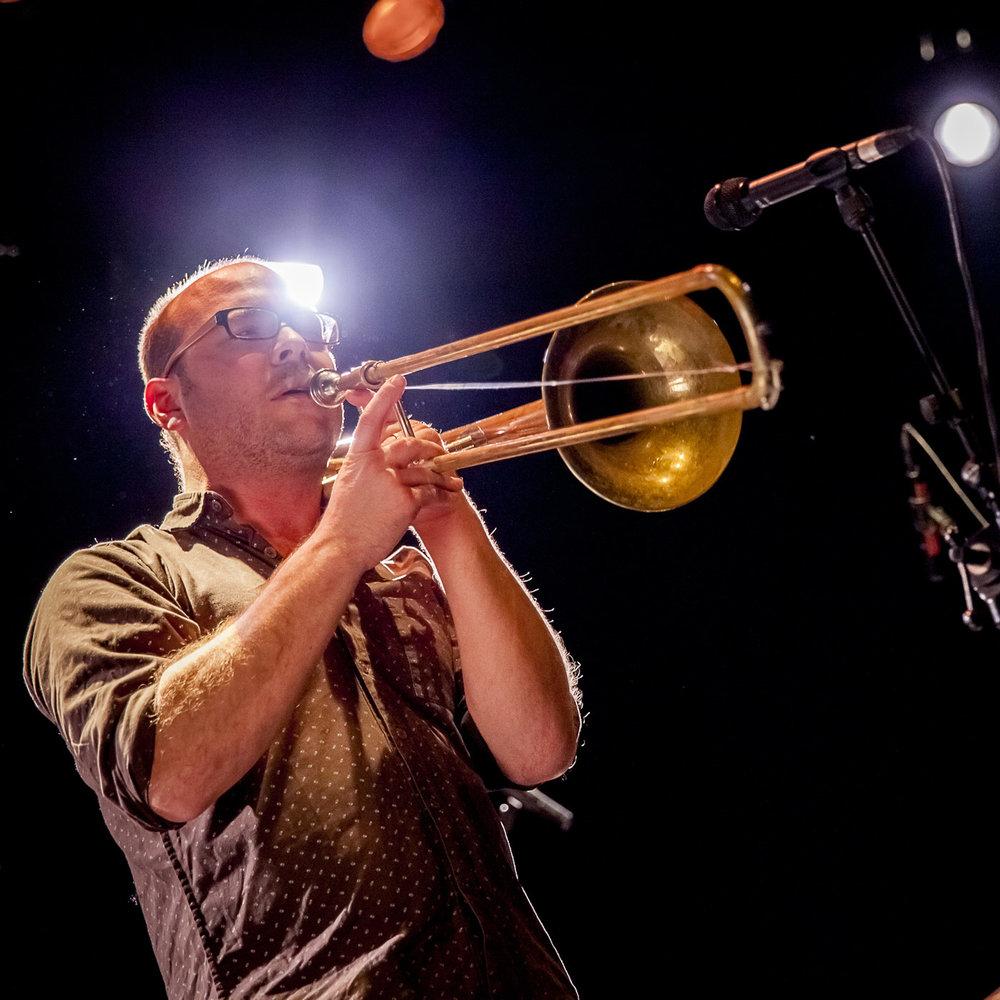 2016-11-17--Samuel-Blaser-quartet-©-Remi-Angeli-025.jpg