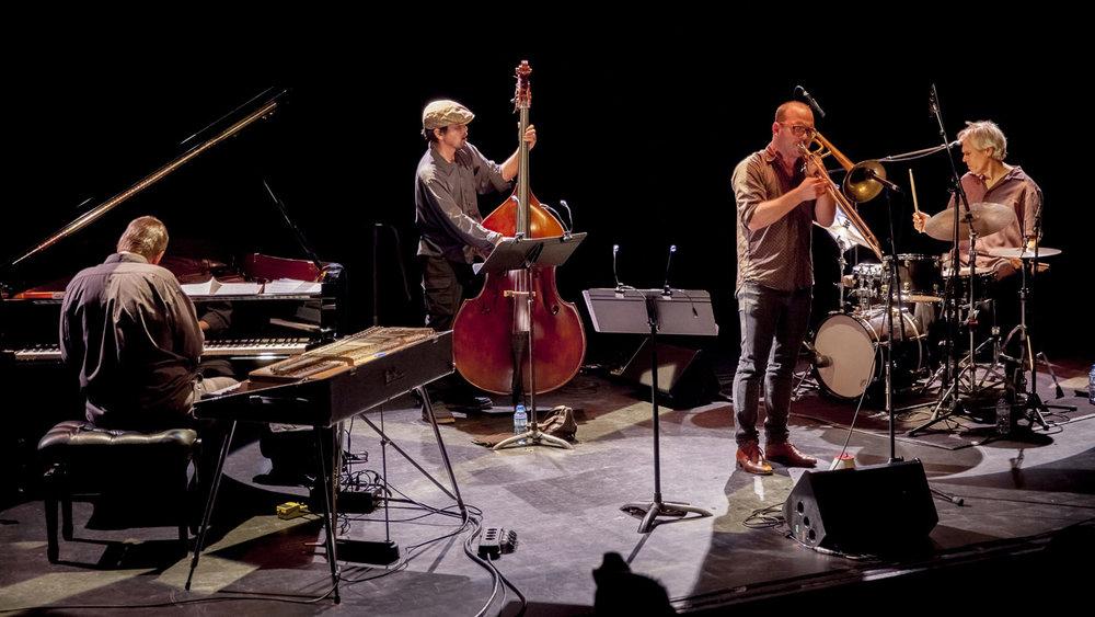 2016-11-17--Samuel-Blaser-quartet-©-Remi-Angeli-029.jpg
