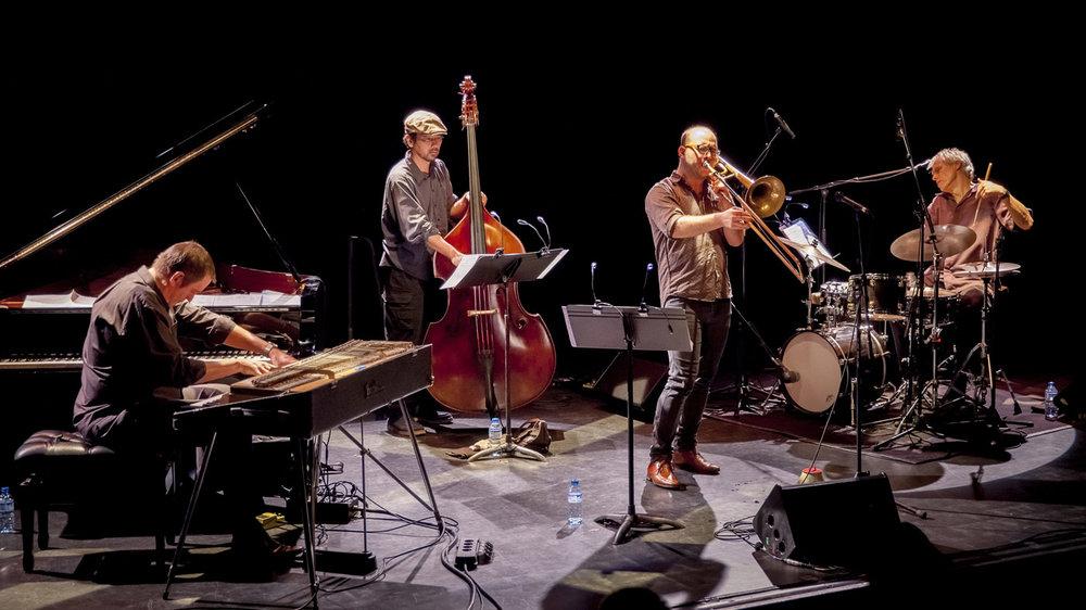2016-11-17--Samuel-Blaser-quartet-©-Remi-Angeli-031.jpg