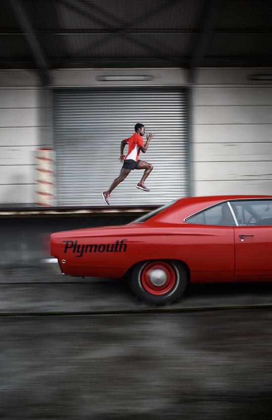 Nike03 Kopie.jpg
