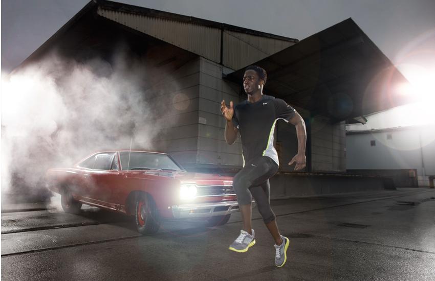 Nike02 Kopie.jpg