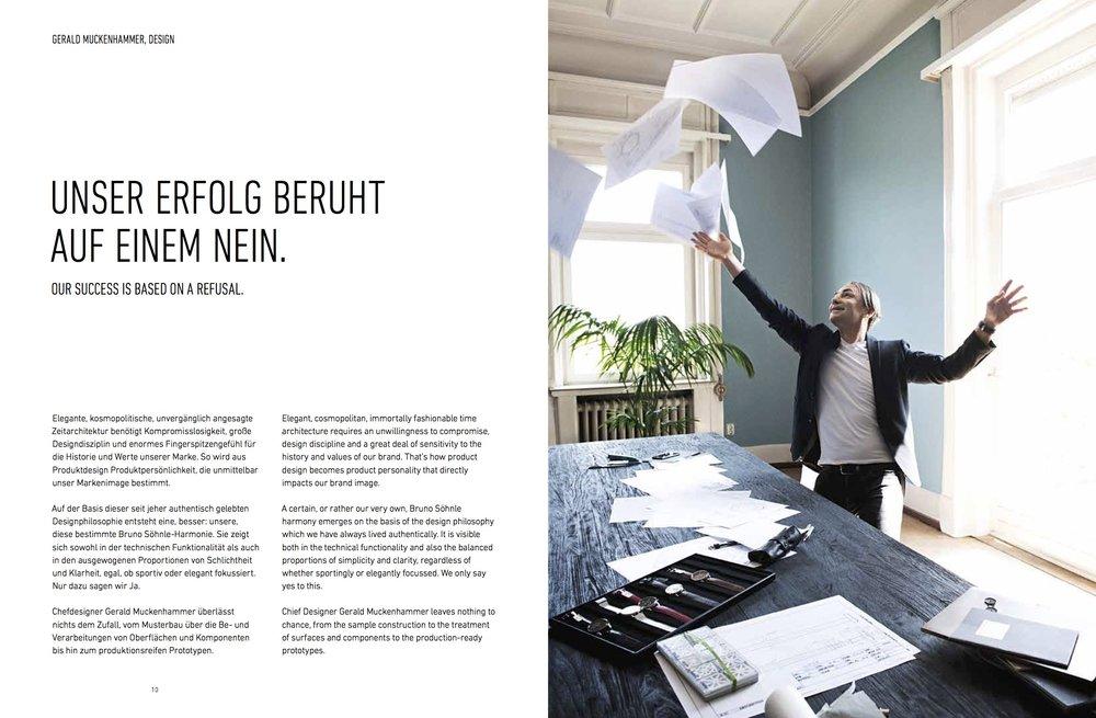 Bruno Soehnle_Magazin .jpg