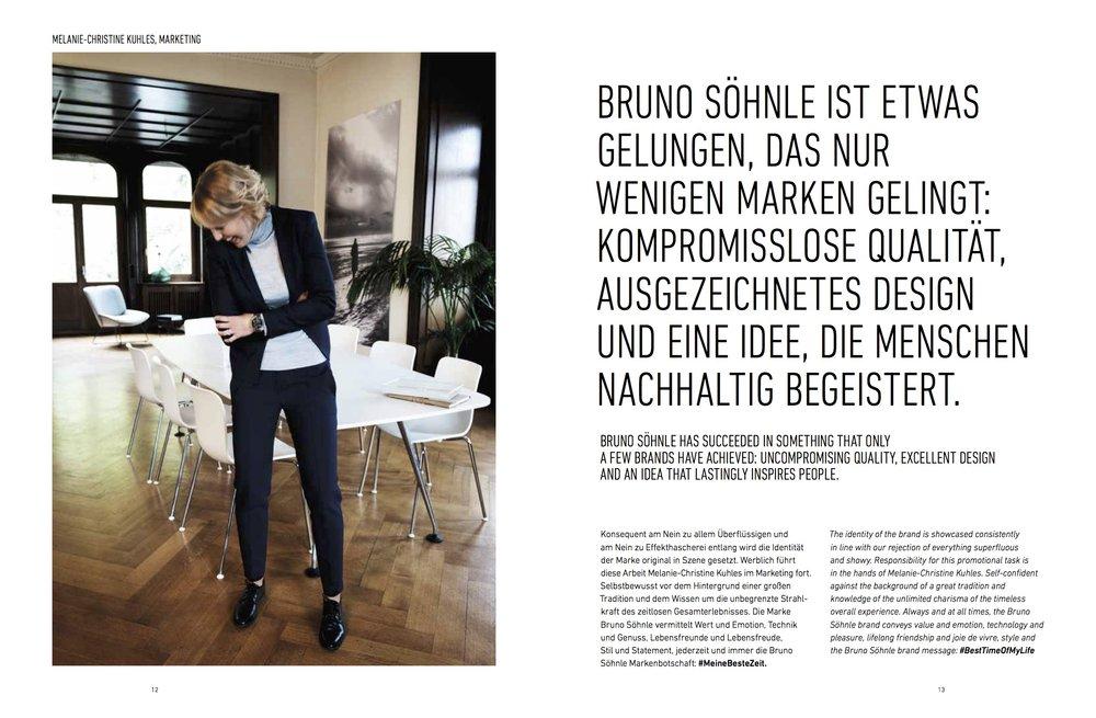 Bruno Soehnle_Magazin 2019 1.jpg
