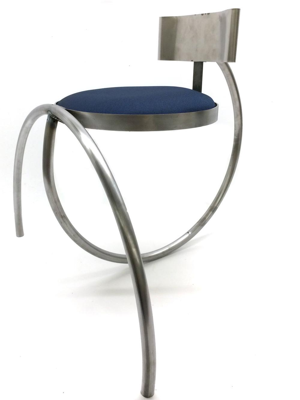 stol 1til1 (1).jpg