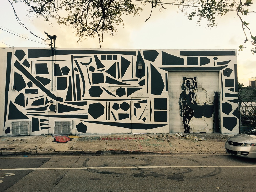 wynwood_miami_2015.jpg