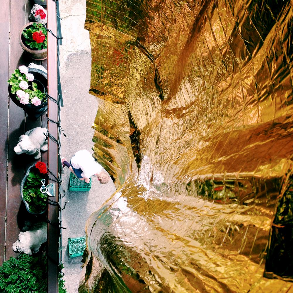 01. Mylar Balcony Prototype, Copenhagen, 2015.jpg