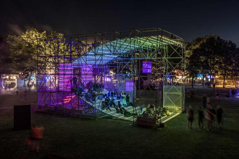Art Zone Roskilde Festival 2015 10  - Fotos af Kim Matthäi Leland.jpg