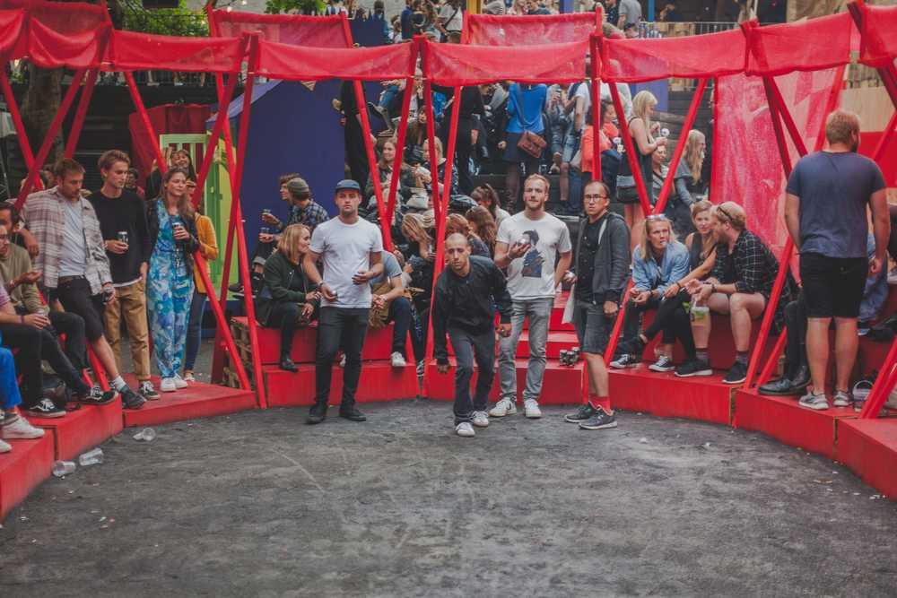 Festival-Site-ThuePetersen-29-07-2016.jpg