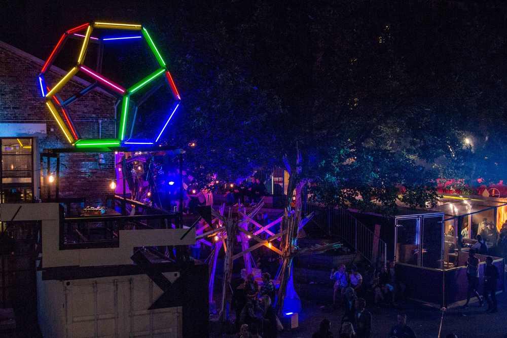 FestivalSite-AlexanderHjorthJespersen-28-07-2016-1.jpg
