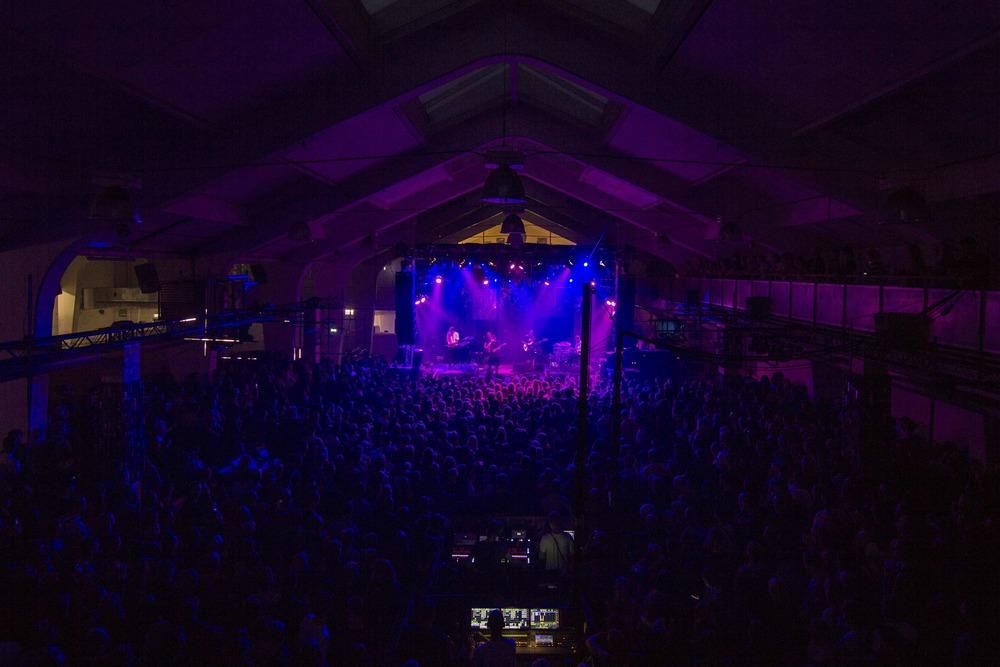 FestivalSite-AlexanderHjorthJespersen-29-07-2016-6.jpg