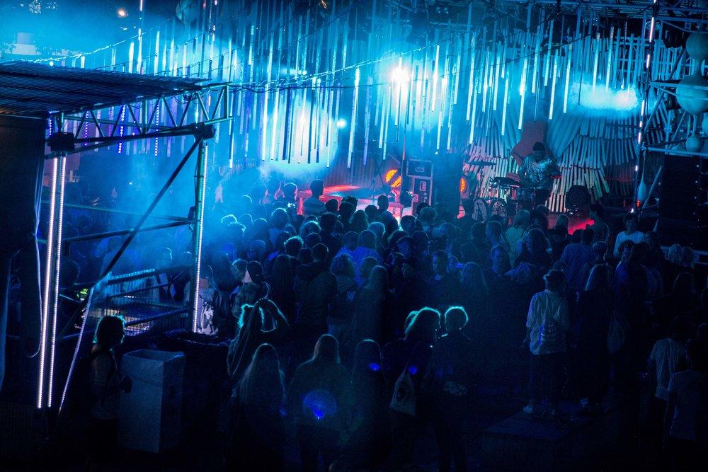 FestivalSite-AlexanderHjorthJespersen-28-07-2016-2.jpg