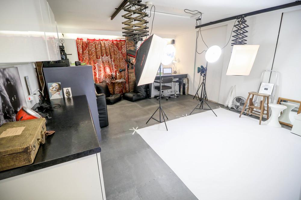 studio new5.jpg