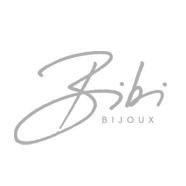 bibi-bijoux.jpg