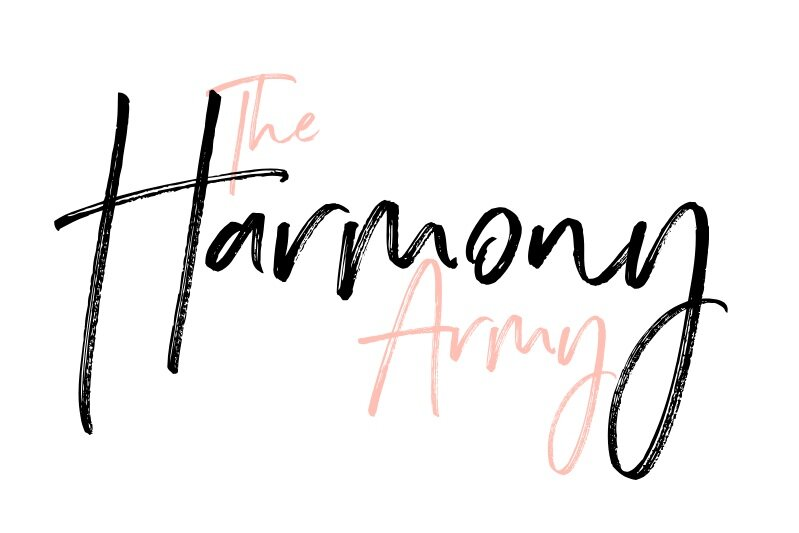 The Harmony Army
