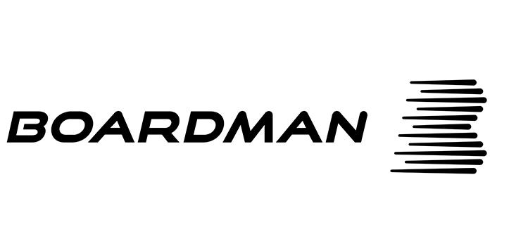 Boardman_Bikes