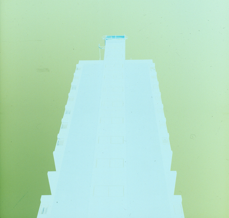 divingplatform03.jpg
