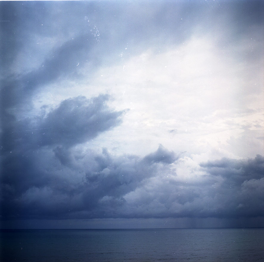 margate_clouds02.jpg