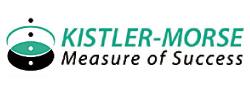 Kistler-Morse-Logo-Large.jpg