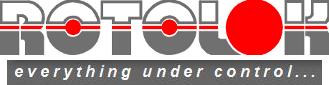 Rotolok_logo_.jpg