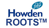 howden-roots.jpg