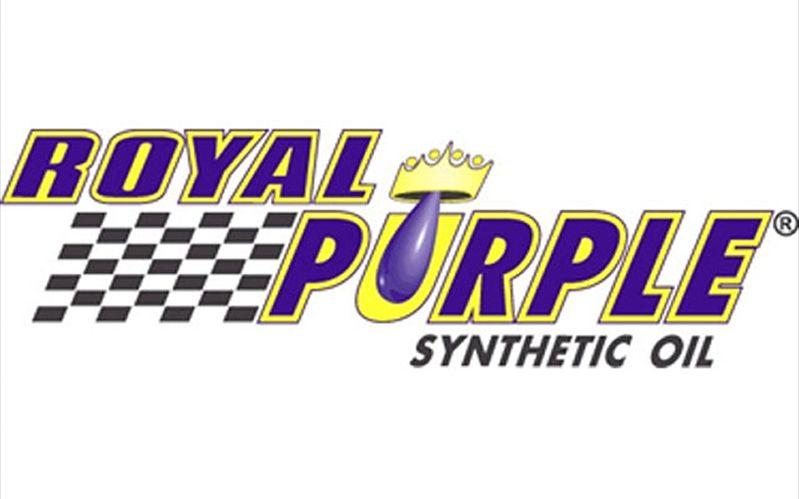 impp-1208-01-o+royal-purple+logo.jpg
