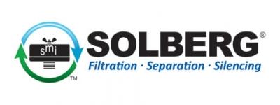 solberg_logo_LRG_0.jpg