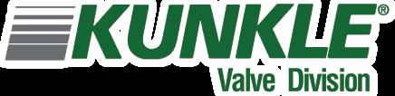 kunkle_logo-knl0001g.png