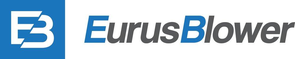 Eurus Logo.jpg
