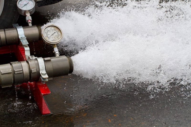 Fire-Pump-Testing-(20).jpg