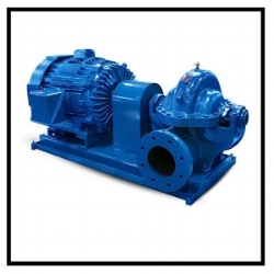 CENTRIFUGAL PUMPS, POSITIVE DISPLACEMENT PUMPS, HIGH TEMPERATURE PUMPS, CORROSIVE PUMPS,  FIRE PUMPS,MIXERS, BOOSTER PACKAGES, CHEMICAL FEED SKIDS, DRIVES, CONTROLLERS & MORE