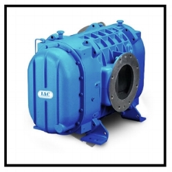 POSITIVE DISPLACEMENT & CENTRIFUGAL BLOWERS, PACKAGES SYSTEMS, SOUND ENCLOSURES, MOTORS, DRIVES, VALVES, BELTS, LUBRICANTS & MORE
