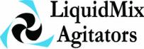 liquidmix agitator logo.png