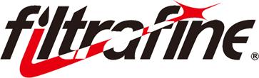 filtrafine logo.png
