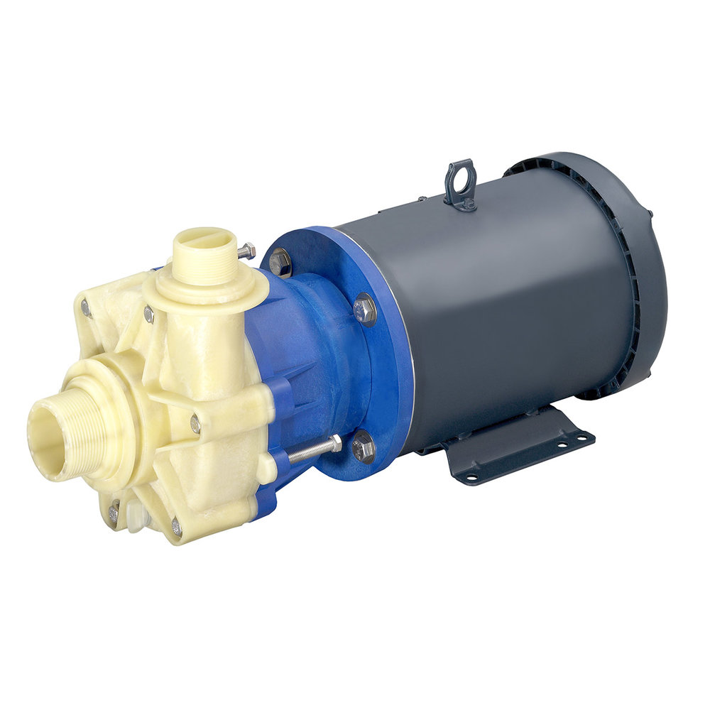Sethco-2500-Series-Magnetic-Drive-End-Suction-Pumps.jpg