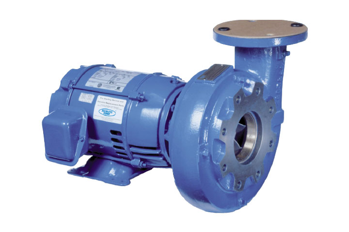 Peerless-C-Close-Coupled-End-Suction-Pump.jpg