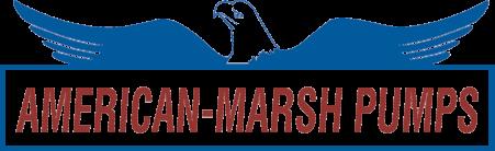 american-marsh.png