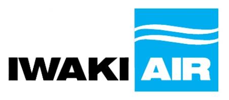 iwaki-air-logo.jpg