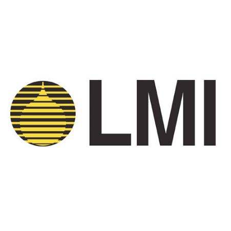 LMI-pumps.jpg