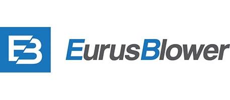 Eurus_Blower_logo_comapnypage_web.jpg