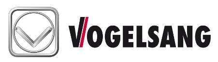 Logo_Vogelsang_RGB_03.jpg
