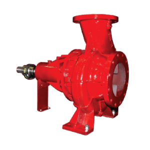 flex-coupled-end-suction-fire-pump.png