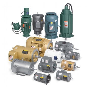 baldor-reliance-ac-pump-motor-family.jpg
