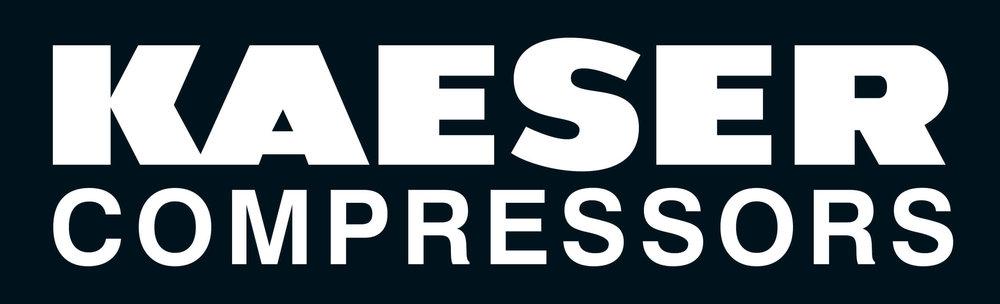 Logo_KAESER_ED.jpg