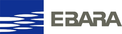 ebara-logo-featured.jpg