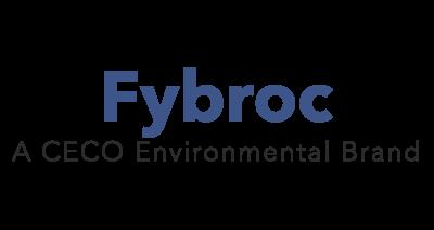 Fybroc_Logo%20(LARGE).png