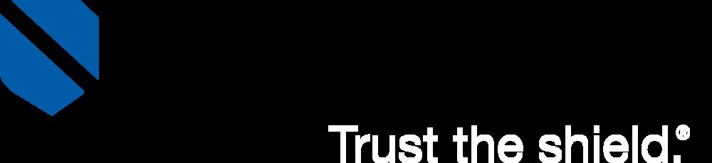 ashcroft-logo-lg.png