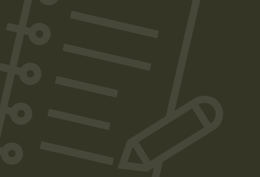 Novedades 13-12-2016 - Curso Test Driven Development y Clean Code Curso TDD y Clean Code tan sólo 29€! 15-02-2017 - Máster Front-End online Lemoncode Abierto plazo de inscripción para la 2ª Edición del máster!