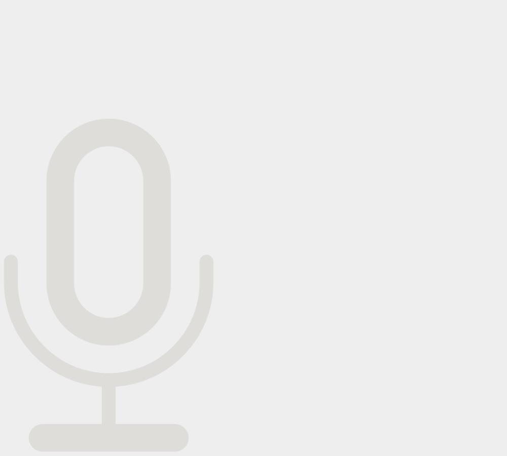 React febrero 2017 6 horas - en vivo React es una librería para crear interfaces de usuarios orientada a componentes. Se está convirtiendo en el estándar de facto de la industria... 29 €